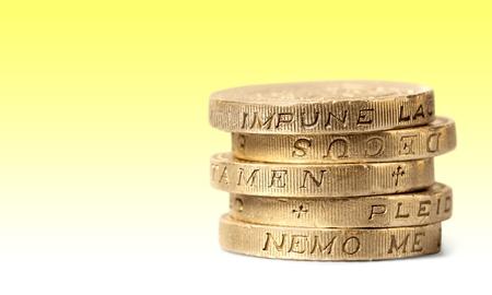 symbol british: Pound Symbol, British Currency, Currency.