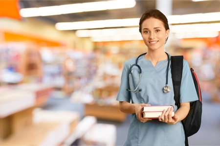 educaci�n: Enfermera, Estudiante, Educaci�n.