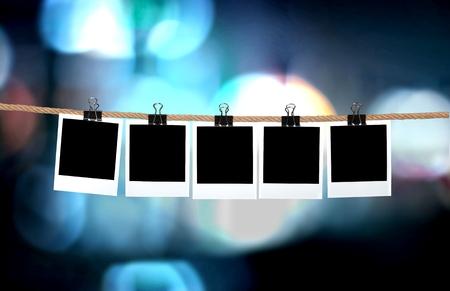 darkroom: Photograph, Instant Camera, Darkroom.