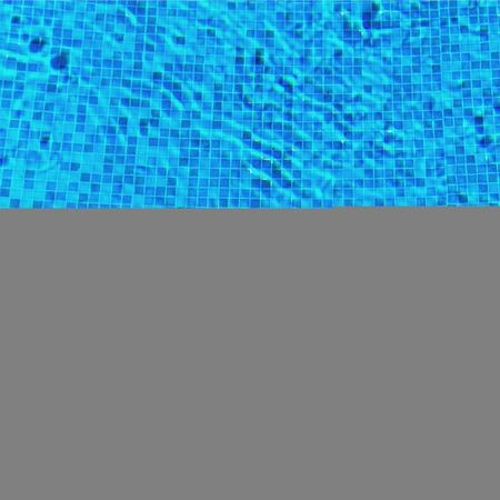 sandalia: Flip-flop, Sandalia, Playa. Foto de archivo
