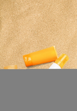 beauty treatment: Cosmetics, Moisturizer, Beauty Treatment.