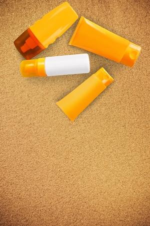 hypoallergenic: Cosmetics, Moisturizer, Beauty Treatment.