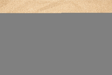 sand drawing: Summer, Beach, Sand.