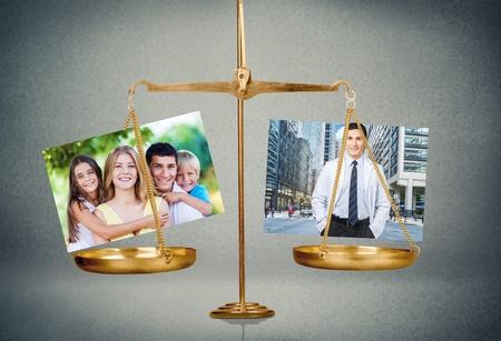 balanza justicia: Justicia, Escala, Equilibrio.