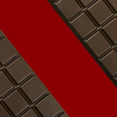 candy bar: Chocolate, Candy Bar, Block.
