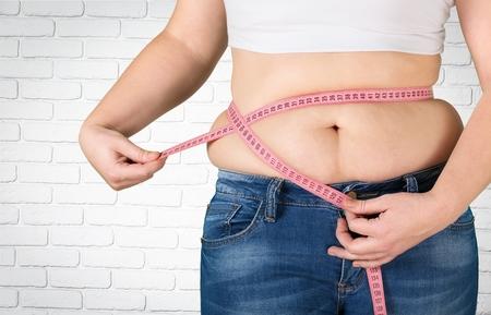 Fat, overweight, diet.