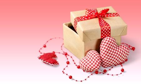 You, gift, tea. photo