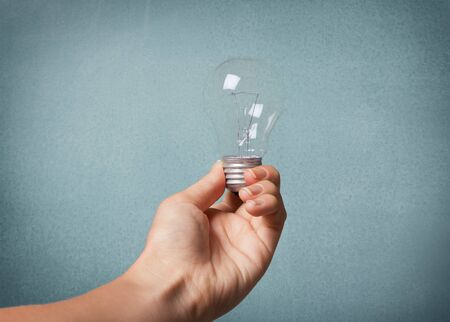 fuel and power generation: Energy, Fuel and Power Generation, Light Bulb.