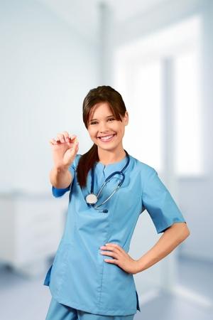 vitamin pill: Vitamin Pill, Pill, Women.