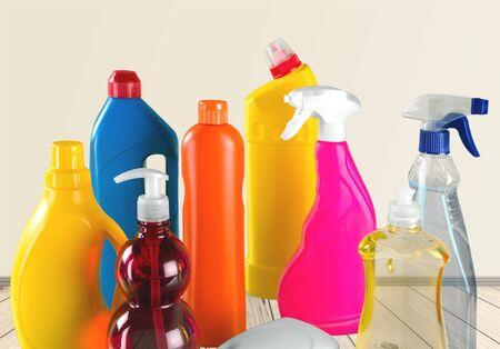 dishwashing: Cleaning Product, Cleaning Equipment, Dishwashing Detergent.