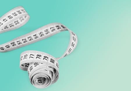 measuring instrument: Tape Measure, Measuring, Instrument of Measurement.