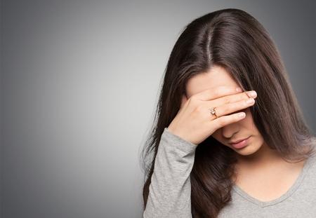 social emotional: Teenager, Embarrassment, Suicide.