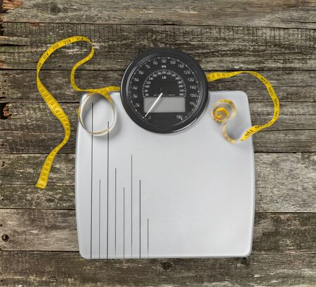 weight control: Weight Scale, Scale, Weight.