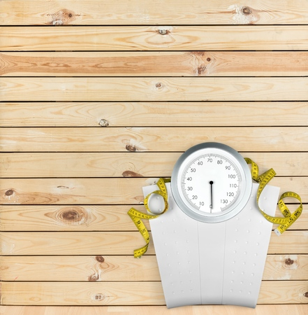 Weight Scale, Scale, Weight.