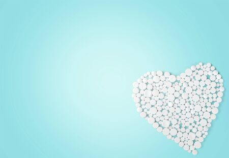 sildenafil dapoxetine tablets