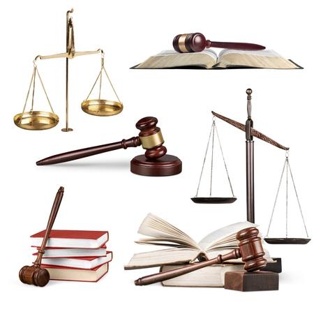 Wet, wettelijk, wettigheid.