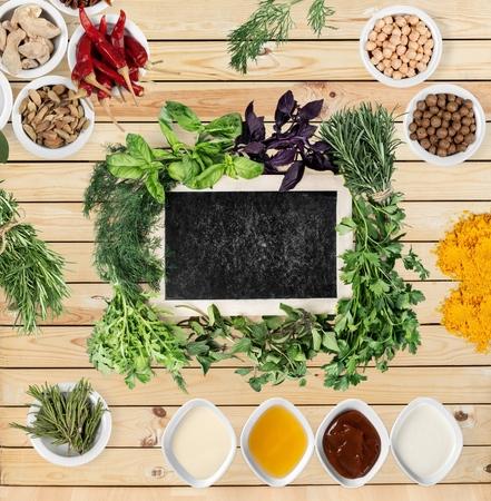 maca root: Food, supplement, protein.