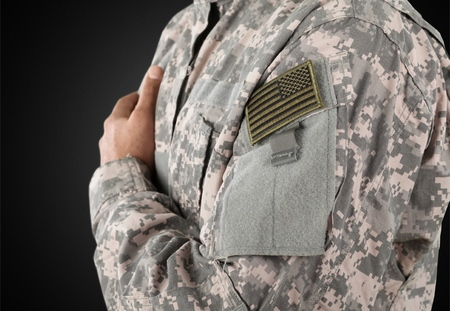 armed forces: Armed Forces, Military, Army.