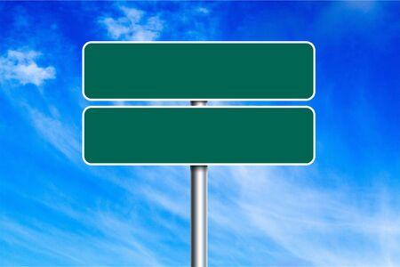 liderazgo: Liderazgo, concepto, camino.