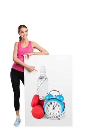 mujeres fitness: Ajuste, aptitud, mujeres.