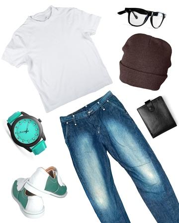 denim jeans: Jeans, Denim, Pants.