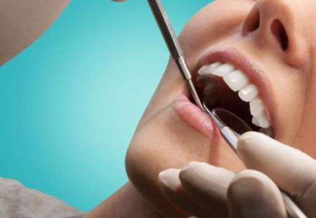 dentists office: Dentist, Dental Hygiene, Human Teeth.