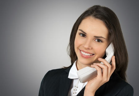 customer service representative: Telephone, Call Center, Customer Service Representative.