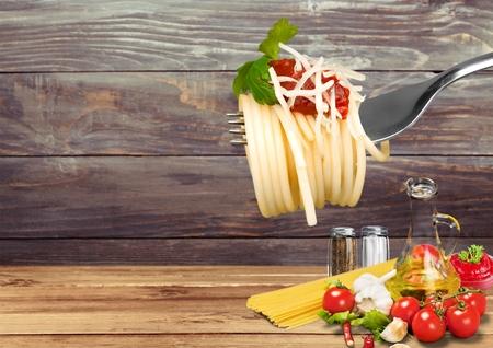 italian culture: Pasta, Italian Culture, Ingredient.