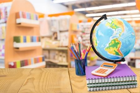alumno estudiando: Escuela, estudiante, estudiar. Foto de archivo