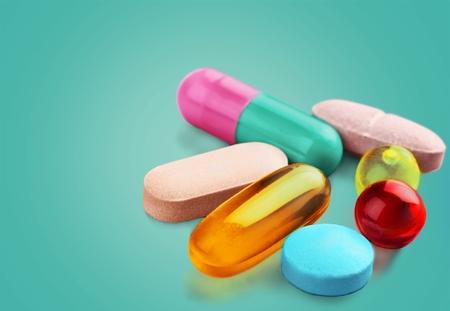 vitamin pill: Vitamin Pill, Pill, Medicine.