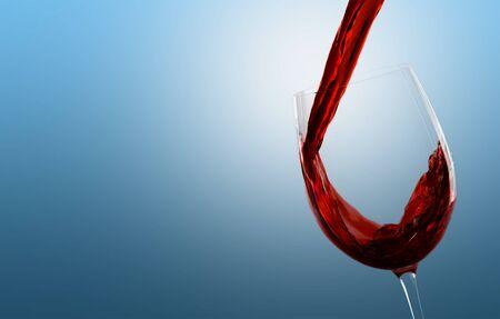 wineglass: Wine, Wineglass, Glass.
