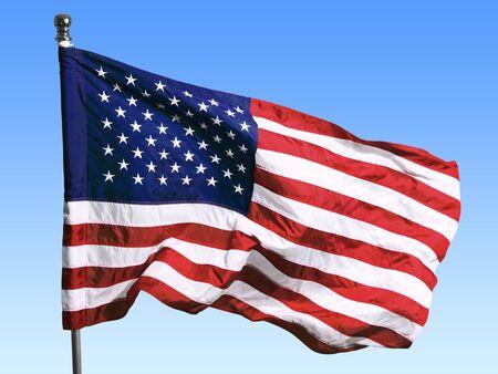 american flag: American Flag, Flag, American Culture.