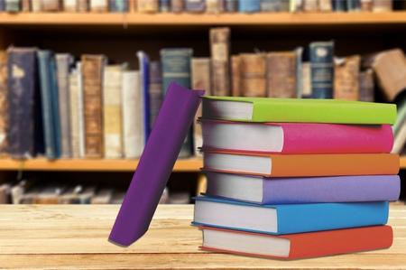 apilar: Libro, Montón, Libro de Texto.