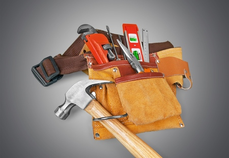 work tool: Work Tool, Carpentry, Wood.