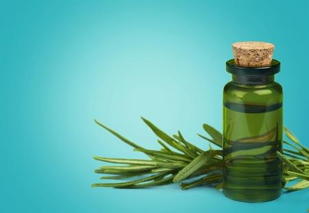 Aromatherapy Oil, Aromatherapy, Massage Oil.