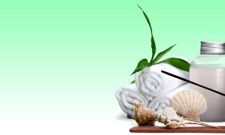 incienso: Aromaterapia, Incienso, Tratamiento de spa.