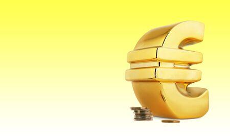 european euro: Euro Symbol, European Union Currency, Symbol.