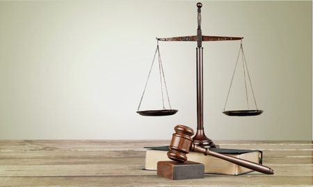 justice scale: Scale, law, lawyer.