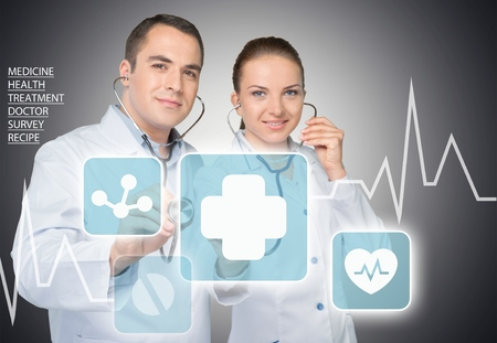 healthcare worker: Nurse, Male Nurse, Healthcare Worker.