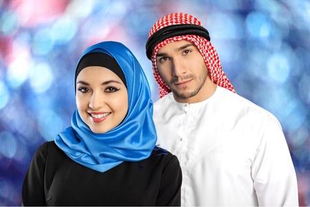 Adult, arab, arabian.