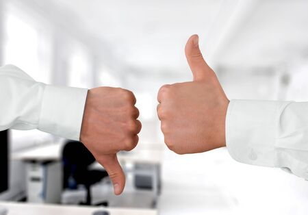 thumbs up: Thumbs Up, Thumbs Down, Thumbs up and thumbs down.