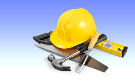 work tool: Work Tool, Home Improvement, Hammer.