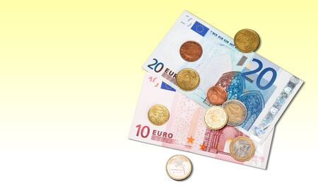 european union currency: European Union Currency, Coin, Currency.
