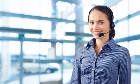 customer service representative: Service, Customer Service Representative, Women.