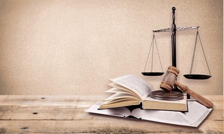 abogado: Escala, ley, abogado.