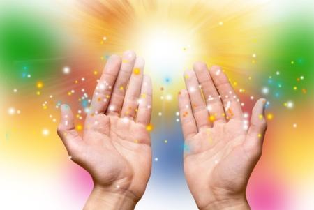universal love: Universal, salud, reiki.