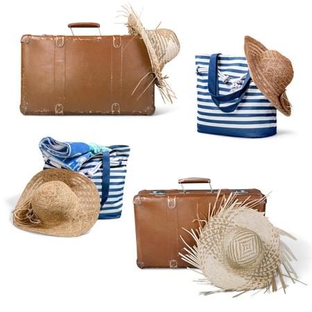 festa: Junina, festa, hat. Stock Photo