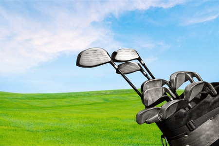driving range: Golf, Golf Club, Golf Course.