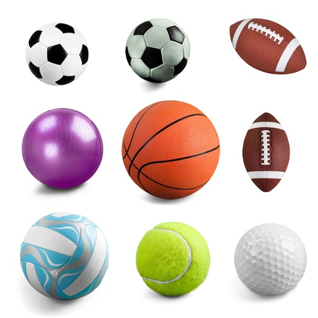 recreational pursuits: Soccer Ball, Soccer, Sport.