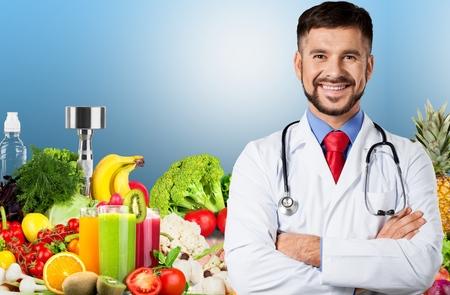 salud publica: Salud, flojo, antioxidantes. Foto de archivo